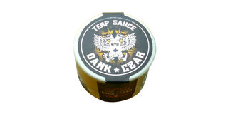 Pineapple Express Terp Sauce Product Image
