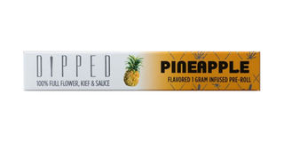 Pineapple INFUSED Product Image