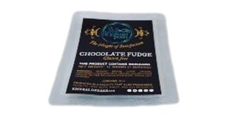 Chocolate Fudge Product Image