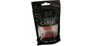 Carms Product Image