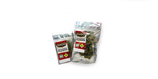 Cherry Tangie Product Image