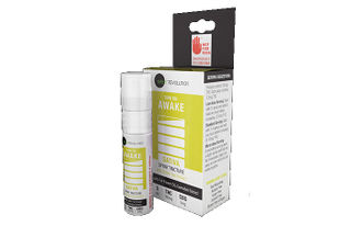 Awake (Spray Tincture) Product Image
