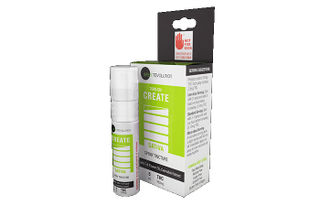 Create (Spray Tincture) Product Image