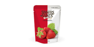 Strawberry Product Image