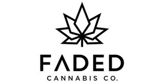 Faded Cookies Product Image