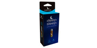 Deep Sleep Product Image
