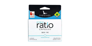 Ratio 20:1 Product Image