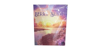 Berry Sunset Product Image