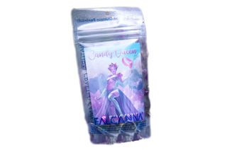 Candy Queen Product Image