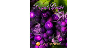 Royal Grape Product Image