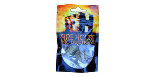 Fire House  Product Image