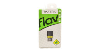 Flav Pod Green Crack Product Image
