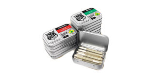 Durban Poison Joint Pack Product Image