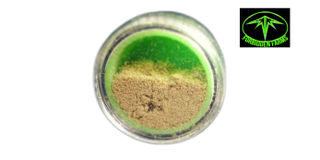 Indica Blend Kief Product Image