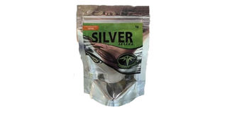Silver Series - Melon Berry Kush Product Image