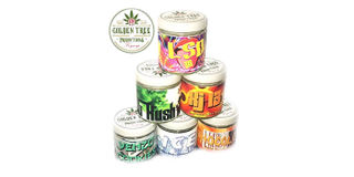Day Tripper Product Image