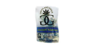 Pineapple Express Product Image