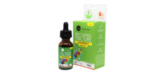 Journey Water Tincture Product Image
