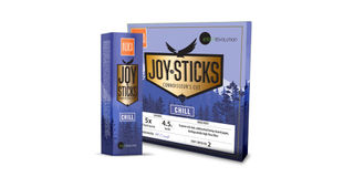 Chill Joy Sticks Product Image