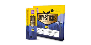 Fly Joy Sticks Product Image