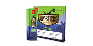 CBD Relief Joy Sticks Product Image