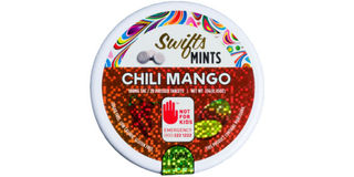 Chili Mango Mints Product Image
