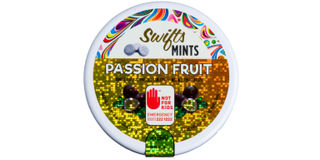 Passionfruit Mints Product Image