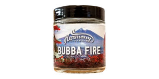 Bubba Fire Product Image