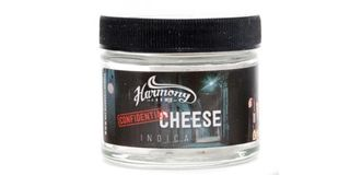 Confidential Cheese Product Image