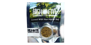 Banana Punch Hash Product Image