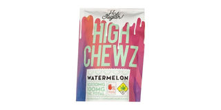 High Chewz Watermelon Product Image