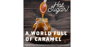 Original Soft Caramel  Product Image