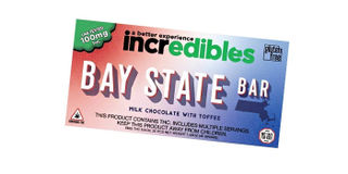 Bay State Bar Product Image