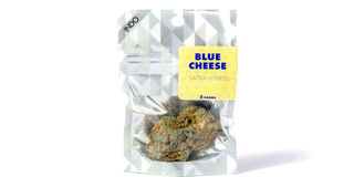 Blue Cheese Product Image