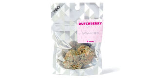 Dutchberry Product Image