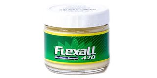 Flex-All 420 Product Image
