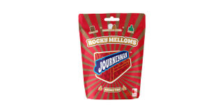 Rocky Mellows Product Image