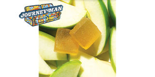 Sour Jellies-Green Apple  Product Image