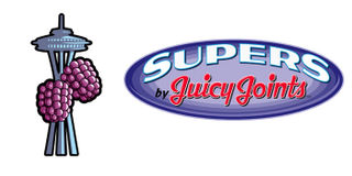 Supers - Seattle Berry  Product Image