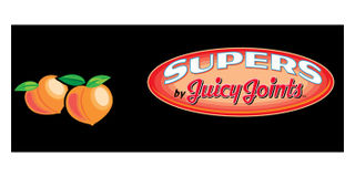 Supers - Georgia Peach  Product Image