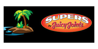 Supers - Island Breeze Product Image