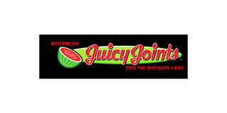 Juicy Joints Watermelon Product Image