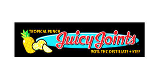 Tropical Punch Product Image