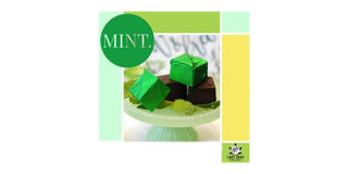 Mint Chocolates Product Image