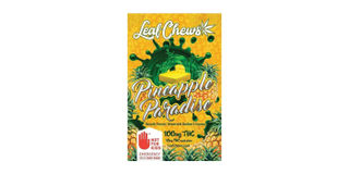 Pineapple Paradise Product Image