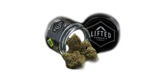 Lifted OG Product Image