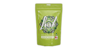 Green Apple 1:1 CBD Chews Product Image