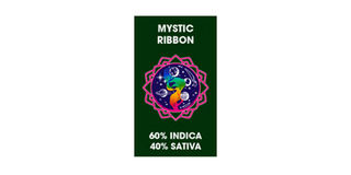 Mystic Ribbon Product Image