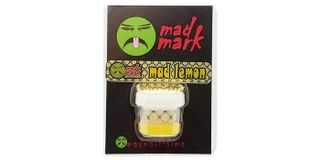 Mad Lemon Product Image
