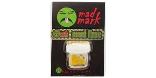Mad Lime Product Image